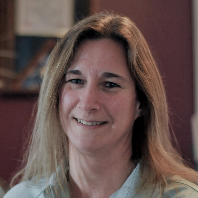 Carol Andrighetti