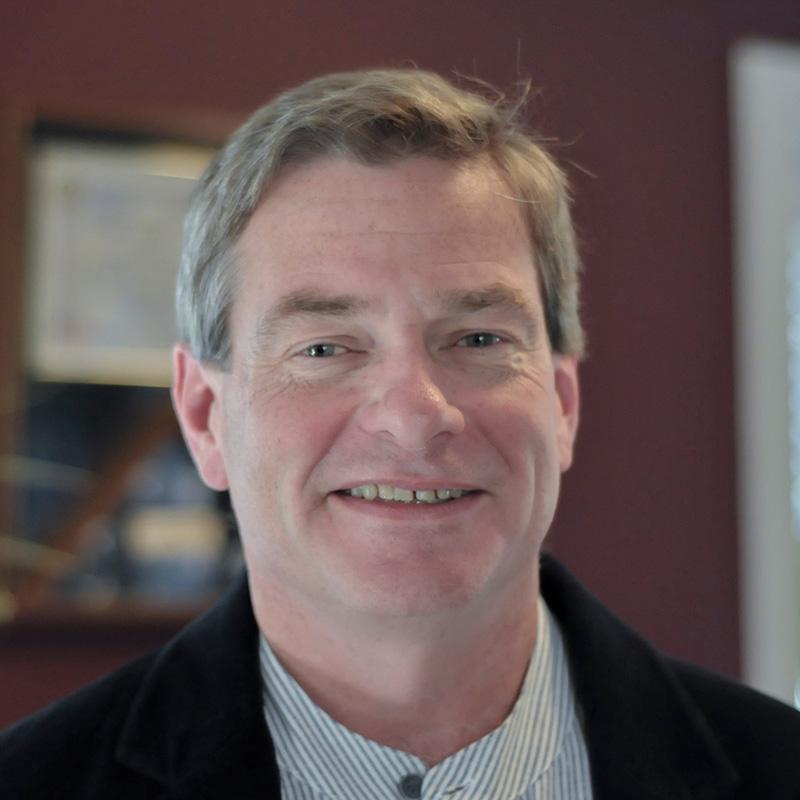 Joseph T. Hultquist, PE