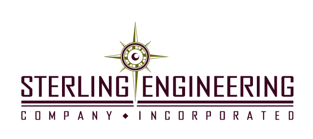 Sterling Engineering